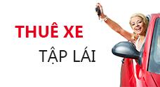 cho-thue-xe-tap-lai-o-dau-gia-re