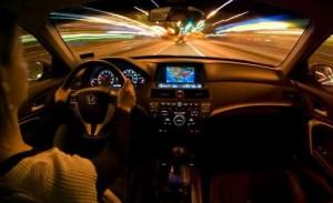 Kinh nghiệm thuê xe tập lái